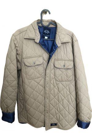 BLEU DE PANAME Men Jackets - \N Wool Jacket for Men