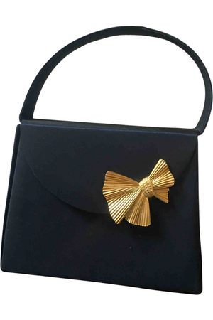 Van cleef \N Handbag for Women