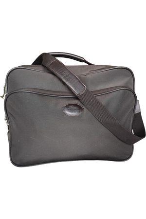 Longchamp Men Bags - \N Bag for Men