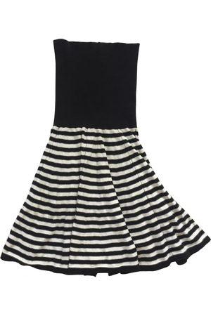 Sonia by Sonia Rykiel \N Cotton Skirt for Women
