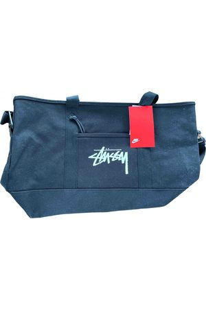 Nike Men Bags - \N Cotton Bag for Men