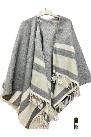 Claudie Pierlot Women Jackets - \N Wool Jacket for Women