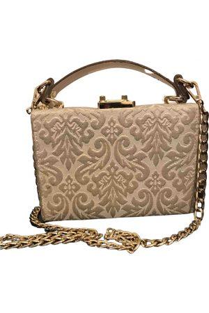 Carpisa Women Purses - \N Cotton Handbag for Women
