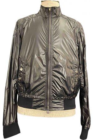 Moncler Men Jackets - Hood Jacket for Men