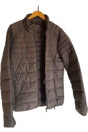 Celio Men Jackets - \N Jacket for Men