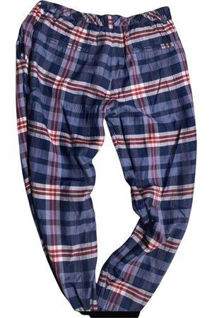 Monoprix \N Trousers for Women