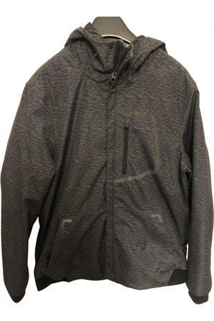 Pull&Bear Men Jackets - \N Jacket for Men