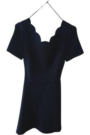 Claudie Pierlot Women Dresses - Fall Winter 2019 Dress for Women