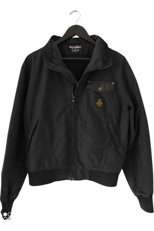 RefrigiWear Men Jackets - \N Jacket for Men