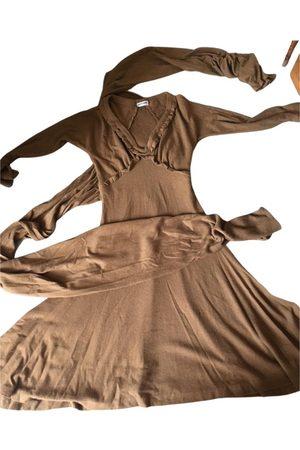 Sonia by Sonia Rykiel Women Dresses - \N Wool Dress for Women
