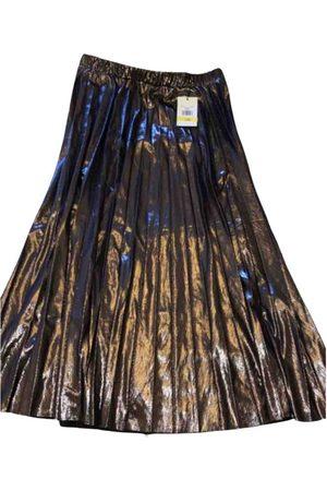 Sinéquanone \N Skirt for Women