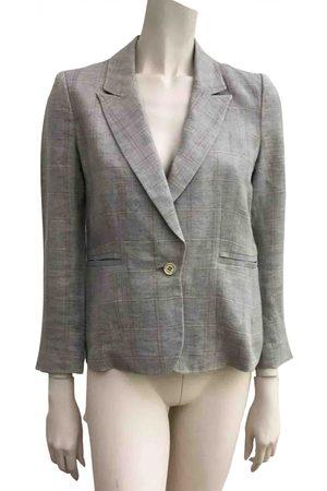 Joseph Women Jackets - \N Linen Jacket for Women