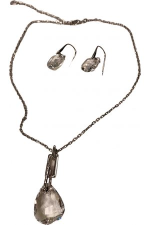 Swarovski \N Crystal Jewellery Set for Women