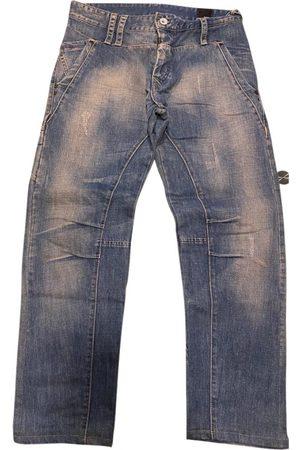 JACK & JONES Men Jeans - \N Jeans for Men