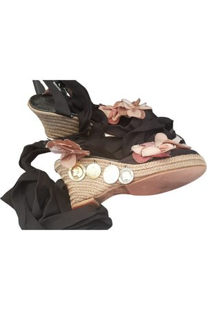 Sonia by Sonia Rykiel Women Sandals - \N Sandals for Women