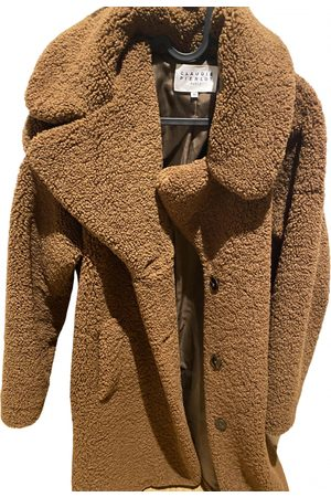 Claudie Pierlot Women Coats - \N Coat for Women