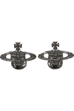 Vivienne Westwood Men Cufflinks - \N Metal Cufflinks for Men