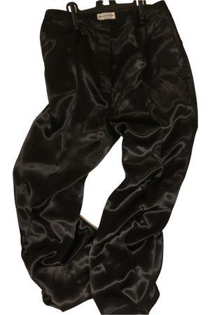 Sonia by Sonia Rykiel Women Pants - \N Trousers for Women