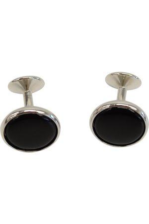 Tiffany & Co. \N Silver Cufflinks for Men