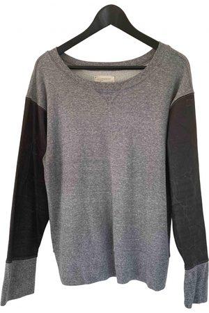 Current/Elliott \N Cotton Knitwear for Women