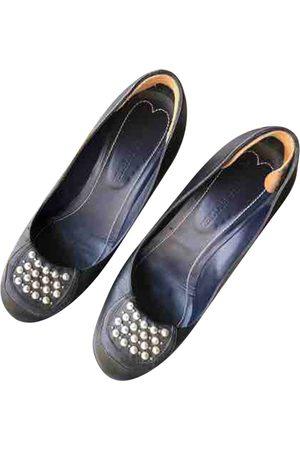 Sonia by Sonia Rykiel Women High Heels - \N Leather Heels for Women