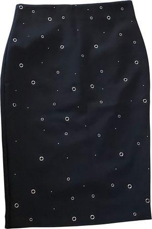 Elizabeth and James Women Skirts - \N Skirt for Women