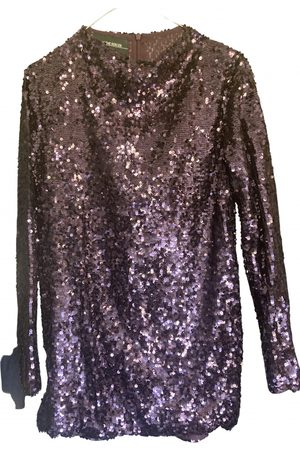 By Malene Birger Women Tops - \N Glitter Top for Women