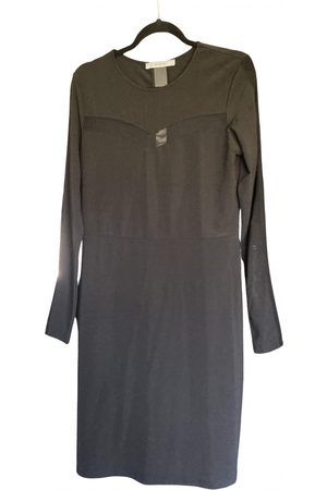 Gestuz Women Dresses - \N Dress for Women
