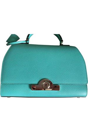Moynat Women Purses - \N Leather Handbag for Women