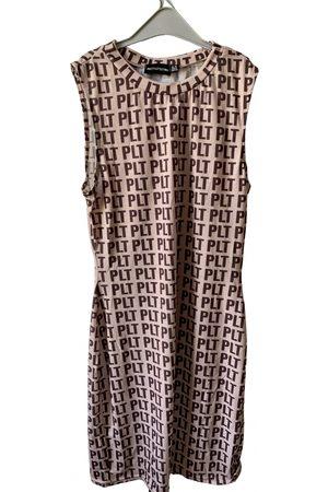 Pretty Little Thing \N Dress for Women