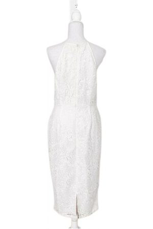 Spell & The Gypsy Collective \N Cotton Dress for Women