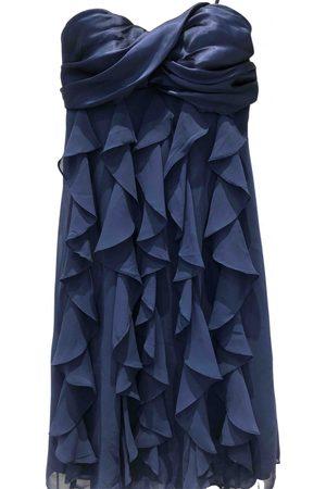 Xscape Women Dresses - \N Dress for Women