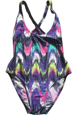 Missoni Women Swimwear - \N Lycra Swimwear for Women