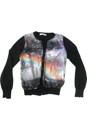 Mary Katrantzou Women Sweaters - \N Wool Knitwear for Women