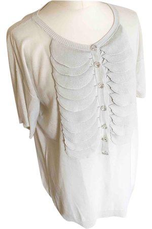 Sonia by Sonia Rykiel Women Sweaters - \N Cotton Knitwear for Women