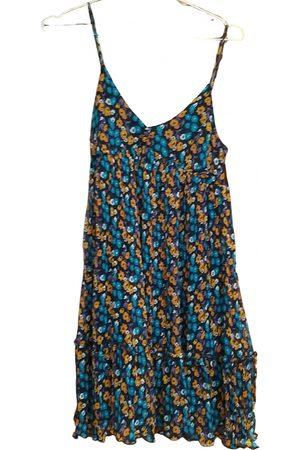 Denny Rose \N Silk Dress for Women