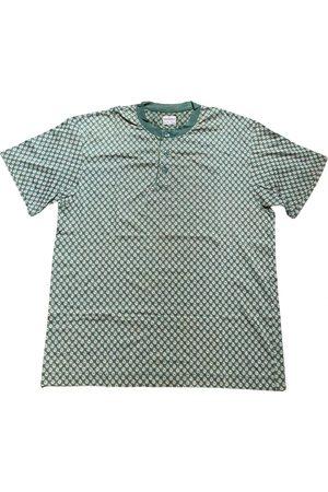 La Perla VINTAGE \N Cotton T-shirts for Men