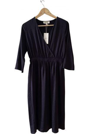 BALZAC PARIS \N Dress for Women