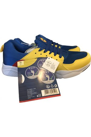 Lidl \N Trainers for Men