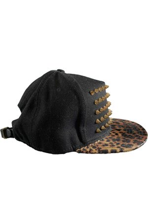 Sixth June \N Hat & pull on Hat for Men
