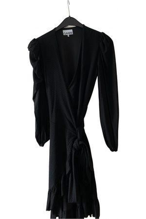 Ganni Spring Summer 2019 Dress for Women