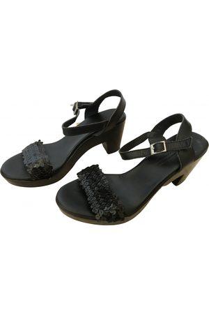 Sonia by Sonia Rykiel Women High Heels - \N Glitter Heels for Women
