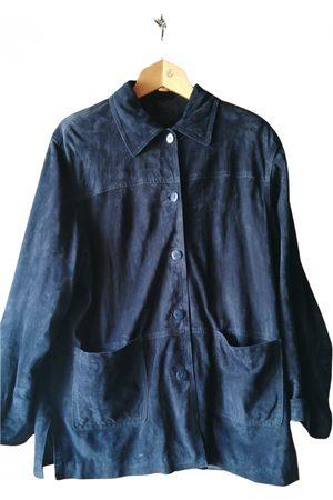 Verra Pelle Women Leather Jackets - \N Leather Leather Jacket for Women