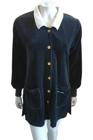 Sonia by Sonia Rykiel Women Jackets - \N Velvet Jacket for Women