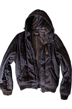RefrigiWear \N Jacket for Men