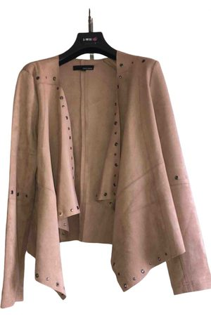 Tally Weijl \N Suede Jacket for Women