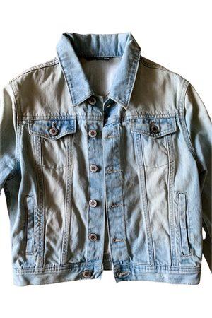 Tally Weijl \N Denim - Jeans Jacket for Women