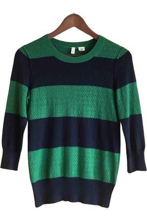 Anthropologie Women Sweaters - \N Knitwear for Women