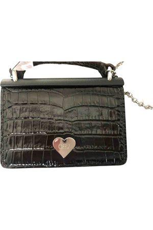 H&M Women Purses - \N Leather Handbag for Women