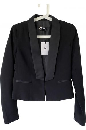 Sinéquanone Women Jackets - \N Jacket for Women